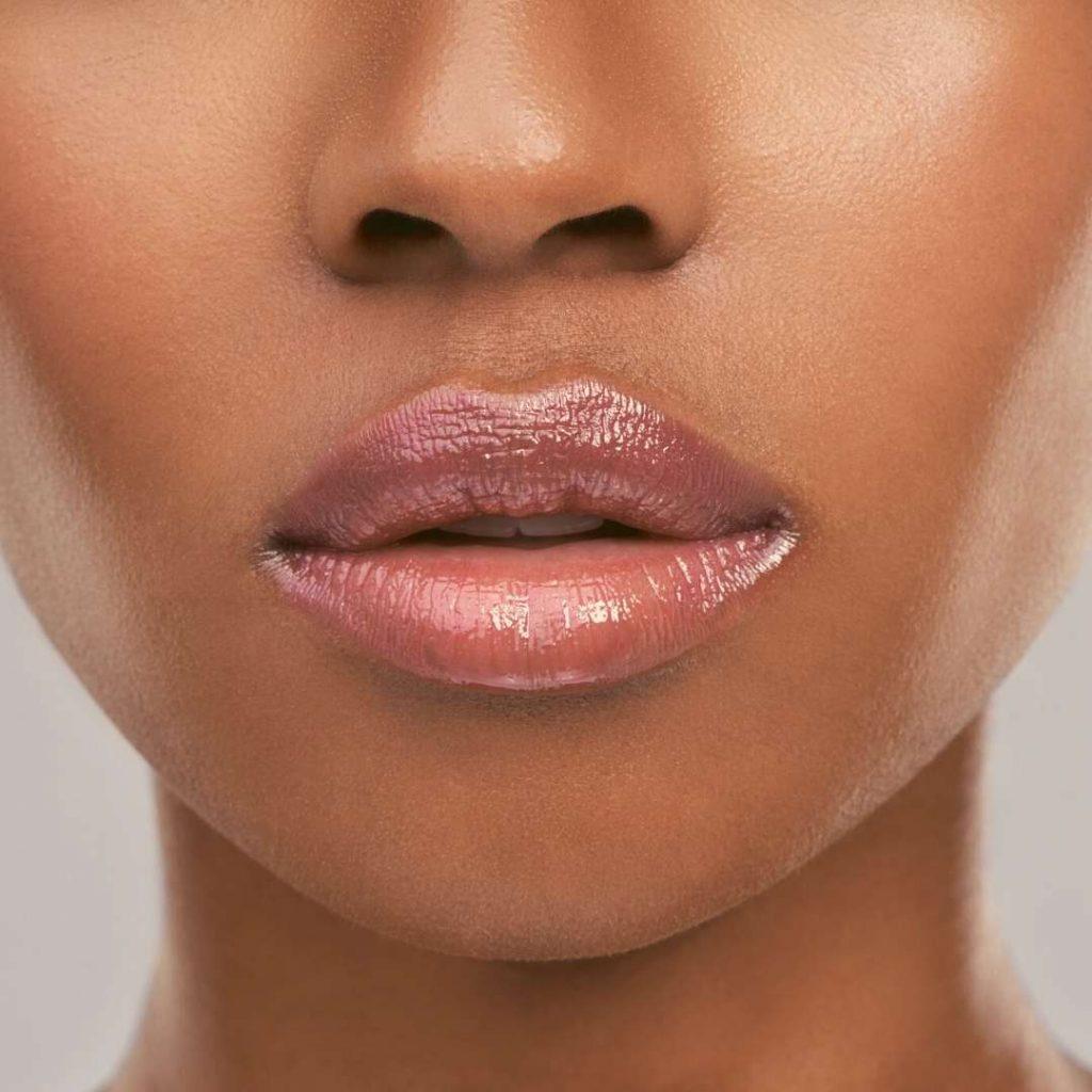 Lip Wax $10 - Dr. Kaveh Karandish - Dr. K MedSpa - PCH MedSpa - Corona Del Mar, California
