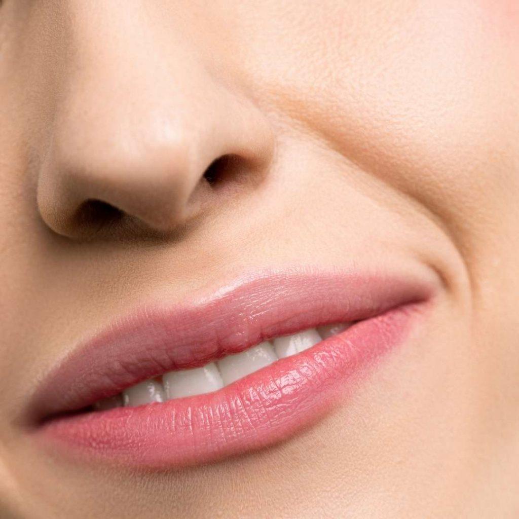 Nose Wax $10 - Dr. Kaveh Karandish - Dr. K MedSpa - PCH MedSpa - Corona Del Mar, California