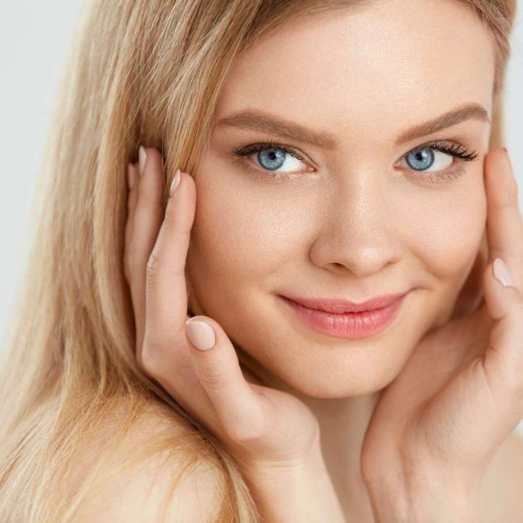 Facials and Peels - VI Peel - Dr. Kaveh Karandish - Dr. K MedSpa - PCH MedSpa - Corona Del Mar, California
