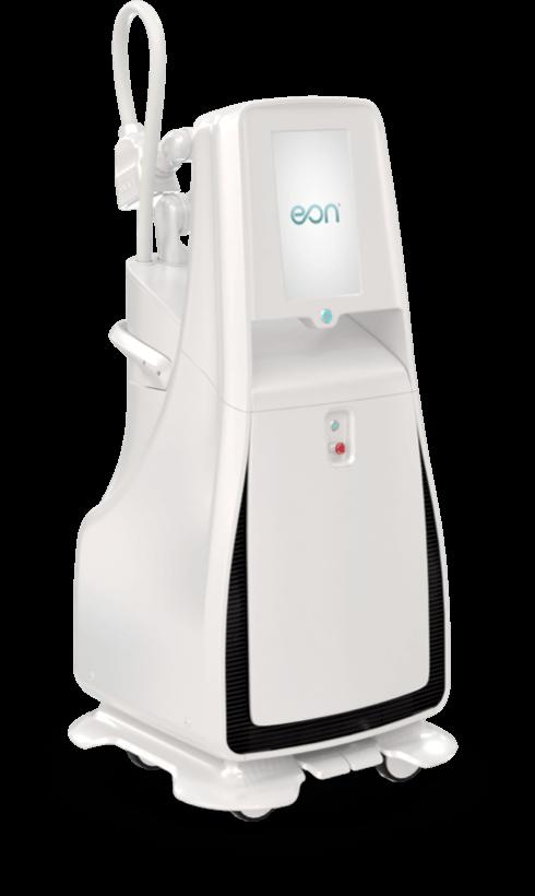 EON Laser Fat Removal - PCH Med Spa - Corona Del Mar
